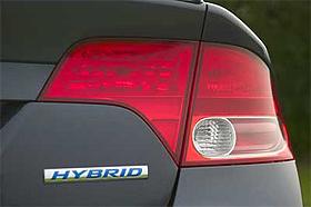 coches hibridos futuro automocion