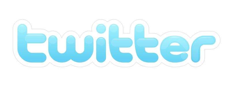 twitter logo tecnomatrix blog