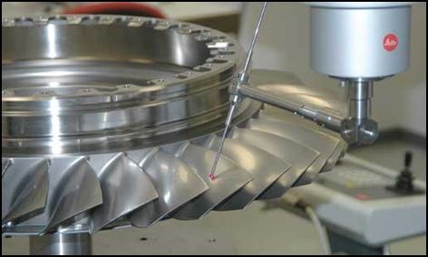 motor aeronautico