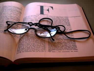 el diccionario de Measure Control disponible en italiano