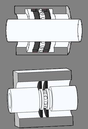 anillos medicion neumatica