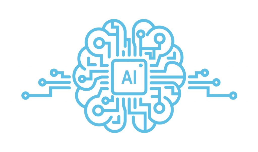 ai inteligencia artificial