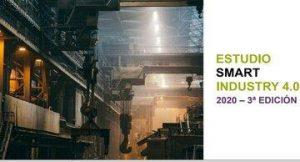 smart industry 4.0 everis